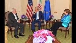 سفر وزیر خارجه آمریکا به اروپا، آسیا و خاور میانه