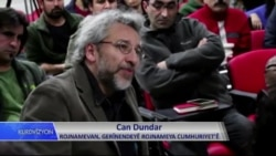 Kurd Vision 30 MAR 2016