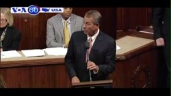 Đảng Cộng hoà Mỹ lo ngại về việc nối lại quan hệ với Cuba (VOA60)