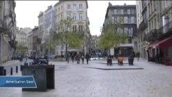 Fransa'da Radikalleşmeyi Önleme Programı