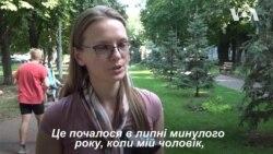 Українська правозахисниця Людмила Козловська розповіла про депортацію. Відео