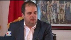 Intervistë me kryetarin e Këshillit Kombëtar të Shqiptarëve në Mal të Zi