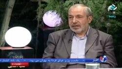 دومین وزیر روحانی استیضاح می شود؛ فانی، وزیر آموزش و پرورش
