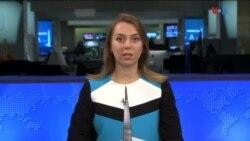 Студія Вашингтон. Що про українські вибори пише преса у США