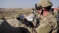 US Military Transgender