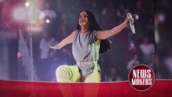 Zulia Jekundu S1 Ep 72: Rihanna, Amy Schumer, Game of Thrones, Janet Jackson, Kobe Bryant na Beyonce