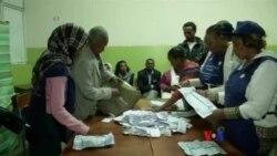 埃塞俄比亞大選預計執政黨獲勝