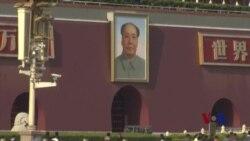 中国是否已成为负责任大国?