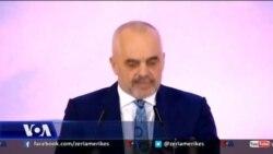 Shqipëri, ndryshime të mëdha në qeveri