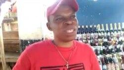 Ayiti: Opinyon Kèk Sitwayen sou Pwomès Prezidan Jovenel Moise yo