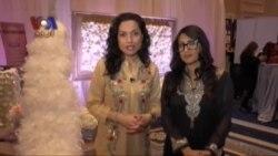 زندگی 360 - South Asian Weddings in the US