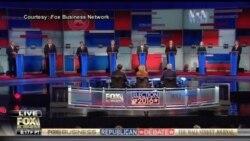 Розмова США із Путіним: по-хорошому, чи з позиції сили? - думки республіканців. Відео