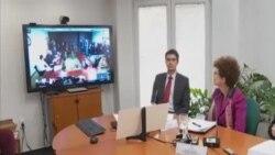 Светска банка предвидува намален економски раст во Македонија