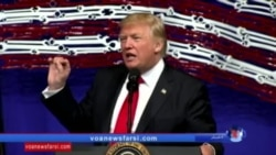 از دیدار روز جمعه پرزیدنت ترامپ و پوتین چه انتظاری باید داشت