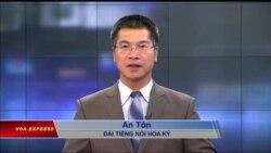 Truyền hình VOA 13/12/18: Triều Tiên xin lỗi Việt Nam về vụ ám sát Kim Jong Nam
