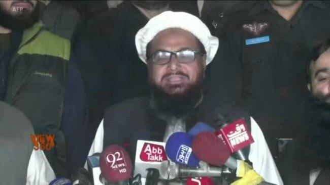 'ٹھوس شواہد نہ پیش کیے جانے پر عدالت کالعدم تنظیموں کے لوگوں کو بری کر دیتی ہے'