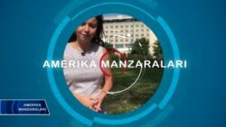 Amerika Manzaralari - 8 Oct, 2018 - Exploring America