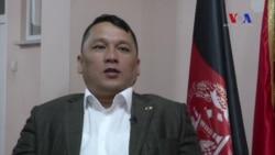 Türkiye'deki Afgan Mültecilerin Hak Mücadelesi
