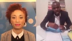 """Angola Fala Só - """"Ponto chave da saúde mental é a prevenção, não o medicamento,"""" Cirilo Mendes"""