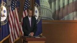 美國眾議院提案廢除總統移民改革行政命令