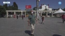 """İstanbullular """"Fatih"""" Tablosunu Nasıl Karşıladı?"""