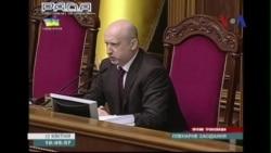 3 phần tử đòi ly khai thiệt mạng khi đụng độ với binh sĩ Ukraine