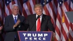 Expectativa por decisión de Trump sobre DACA