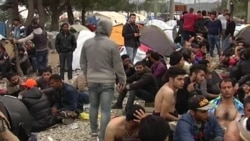 ЕУ и Западен Балкан во заедничка борба против криумчарењето мигранти и организираниот криминал