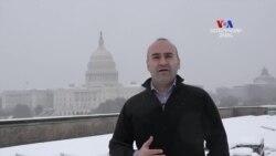 Հայաստանի ու Ղարաբաղի օգնության հարցը՝ ԱՄՆ-ի Կոնգրեսում