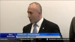 Kryeministri i Kosovës, ende pa vizë amerikane