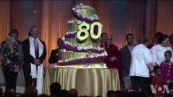 50周年: 西藏自治区争议未休