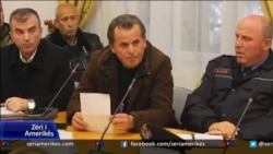Bashkitë dhe emergjencat civile në Shqipëri