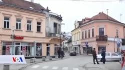 Odlaganje hrvatskog radioaktivnog otpada uz BH granicu ugrozilo bi više od 200 hiljada ljudi