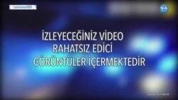 İki Yıl Sonra Ortaya Çıkan Video Yeni Polis Şiddeti Tartışması Başlattı