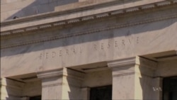 US Central Bank Keeps Rates Unchanged, but Some Urge Increase