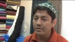 چین سے اقتصادی رابطوں پر پاکستان میں ایغور برادری کی رائے