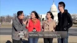 Kiprah Pemuda Indonesia di Amerika (1)