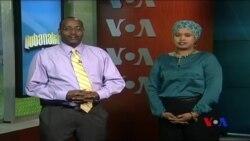 Qubanaha VOA Feb 21, 2014
