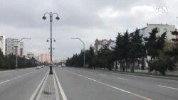 Azərbaycanın bir çox böyük şəhərlərində SMS icazə yenidən aktivləşdirildi