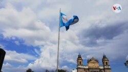 Conmemoración virtual del bicentenario en Guatemala