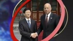 VOA卫视(2015年4月16日 第一小时节目)