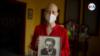 """""""Es desesperante esto"""": 17 opositores en Nicaragua cumplen más de un mes incomunicados en prisión"""