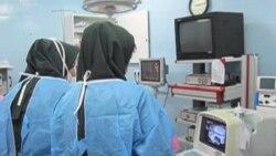 آمار سقط جنین در ایران رو به افزایش است