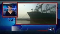 VOA卫视(2015年8月28日 第二小时节目:焦点对话 完整版)