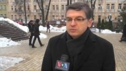 Дзвінок Обами вирішив долю переговорів у Мінську - українські експерти. Відео