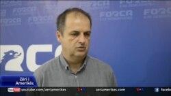 Reforma e sistemit zgjedhor në Mal të Zi