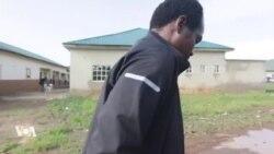 La jeunesse nigériane continue de manifester malgré la dissolution de SARS