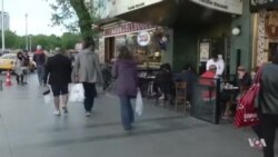 Turkiyada tibbiyot sayyohligi