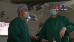 Mide Küçültme Ameliyatları İşe Yarıyor mu?
