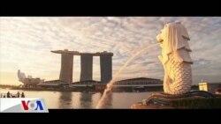 Asya Sineması da Oscar Ödüllerinde Yer Almamaktan Şikayetçi